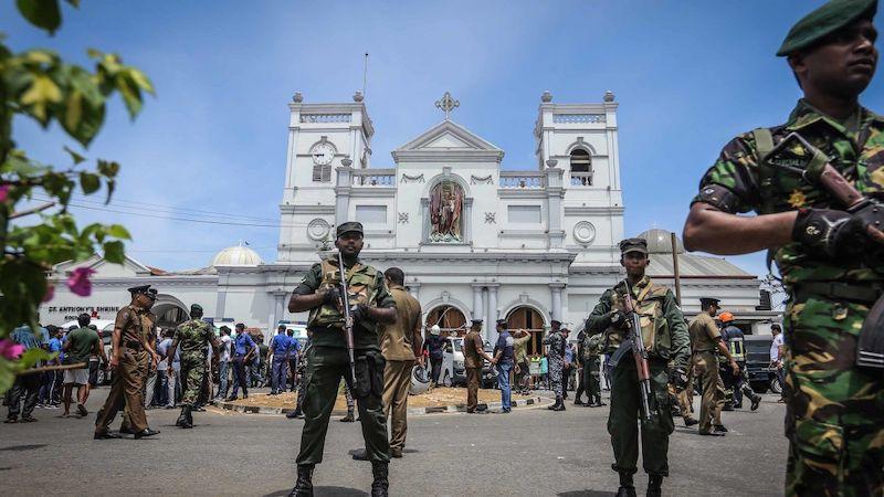 Ekonomika_Sri_Lanky_je_krehka_a_zavisi_od_cestovneho_ruchu