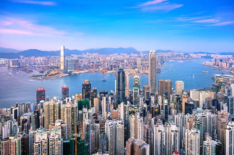 Hong_Kong_je_najdrahsim_mesto_na_svete_pre_kupu_nehnutelností_top