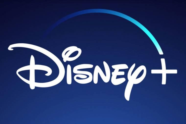 Investovanie_$_1000_do_akcii_Disney_by_Vam_zarobila_top