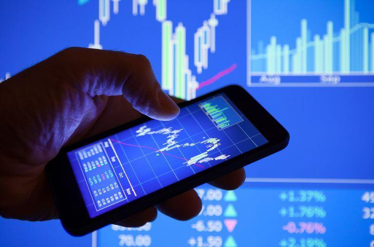 Ktori_online_brokeri_maju_najaktivnejsich_traderov
