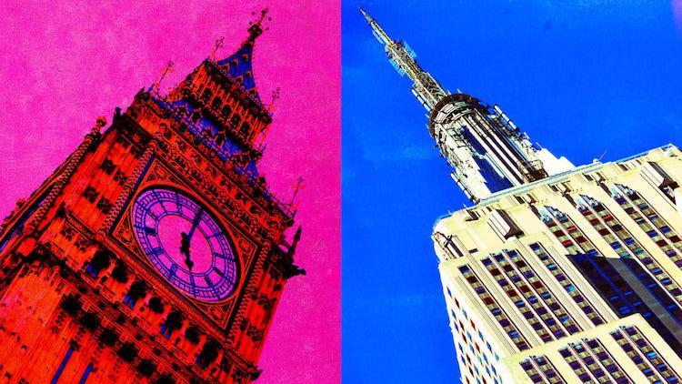 Londyn_prekonal_New_York_ako_svetovym_lider_v_oblasti_bohatstva_1
