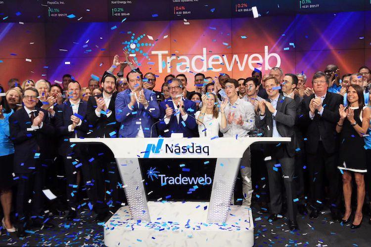 Mega_IPO_v_roku_2019_tradeweb_1