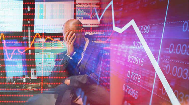 Moderna_menova_teoria_moze_sposobit_velke_problemy_financnych_trhov
