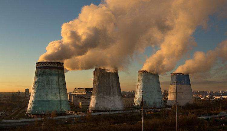 Obrovske_mnozstvo_jadroveho_odpadu_je_zakotveneho_v_ladovcoch_a_zacinaju_sa_topit
