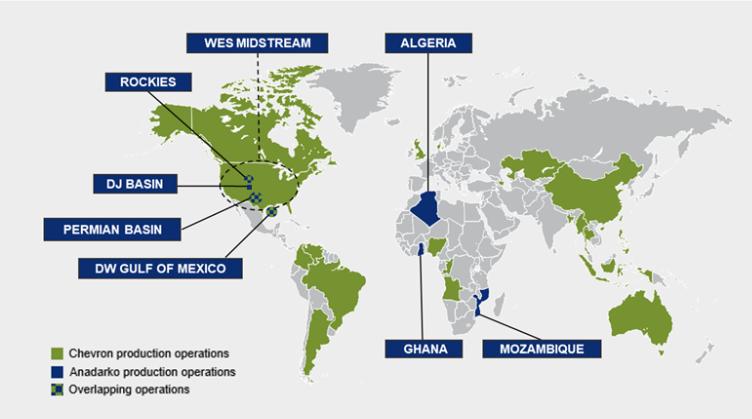 Preco_ropny_gigant_Chevron_kupuje_Anadarko_za_33_miliard_mapa