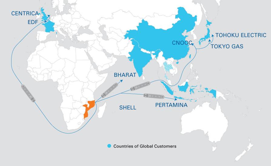 Preco_ropny_gigant_Chevron_kupuje_Anadarko_za_33_miliard_mapa_4