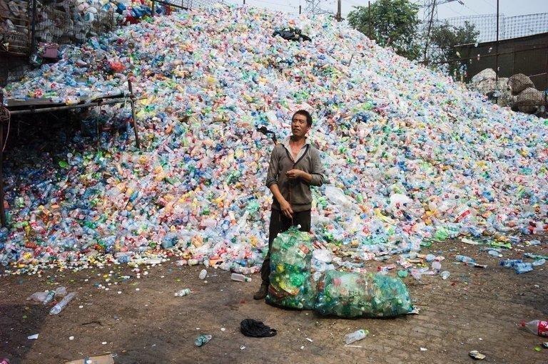 Problem_recyklacie_na_celom_svete_je_naozaj_vazny