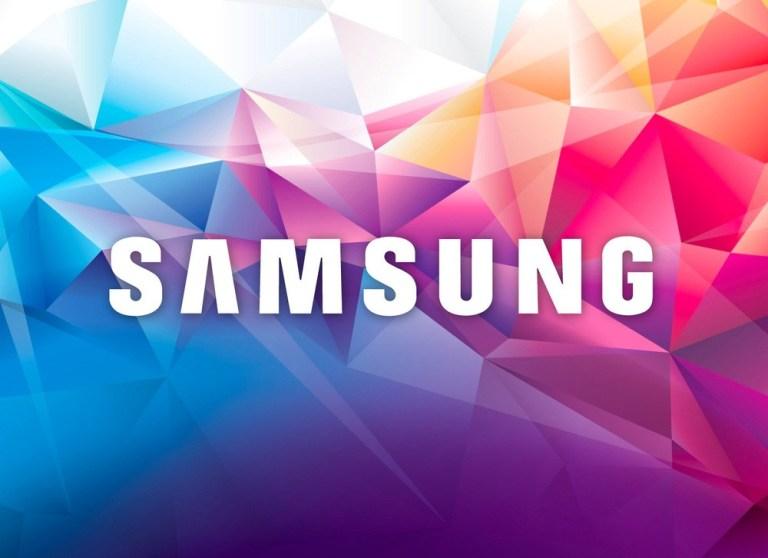 Samsung_Zisky_mozu_klesnu_az_o_60%_v_dosledku_poklesu_dopytu_po_smartfonoch