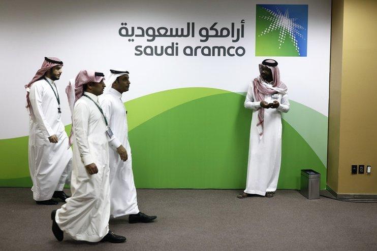 Saudi_Aramco_bola_v_roku_2018_najziskovejsou_spolocnostou_sveta