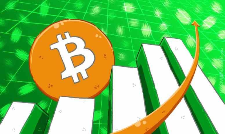 Sledovany_indikator_hybnosti_signalizuje_takmer_200%_rast_pre_bitcoin