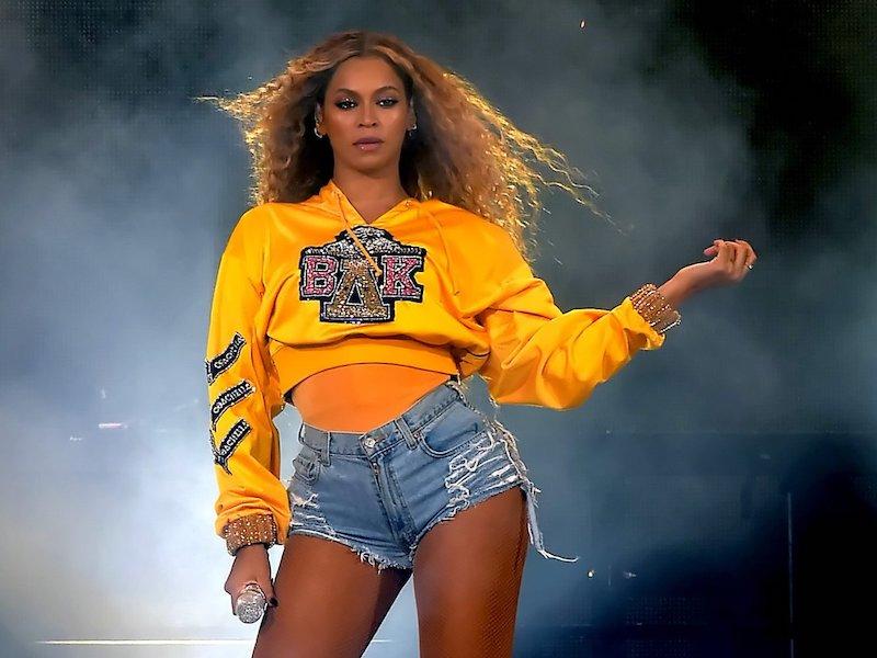 Spolupraca_Beyonce_a_Adidas_by_mohla_Nike_tvrdo_zasiahnut