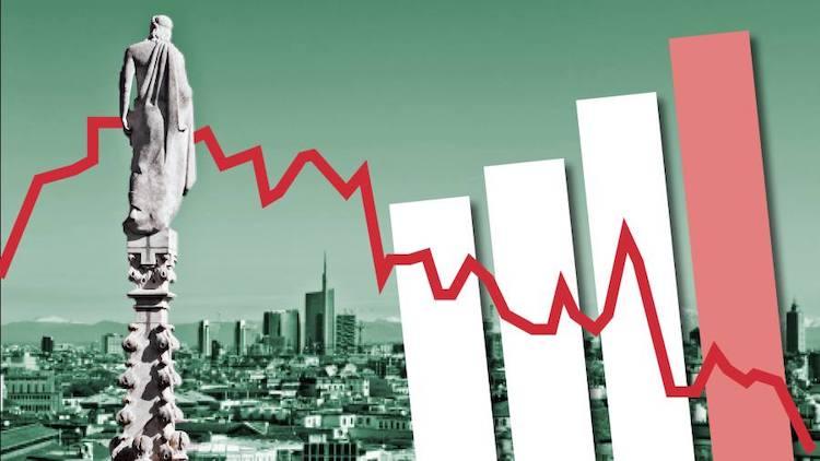 Taliansko_by_pre_financny_system_a_Europu_mohlo_znamenat_katastrofu