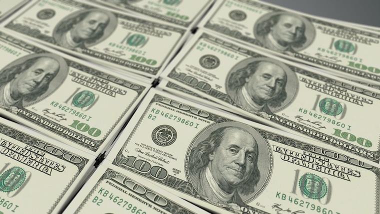 USA_ma_viac_milionarov_ako_Svedsko_obyvatelov