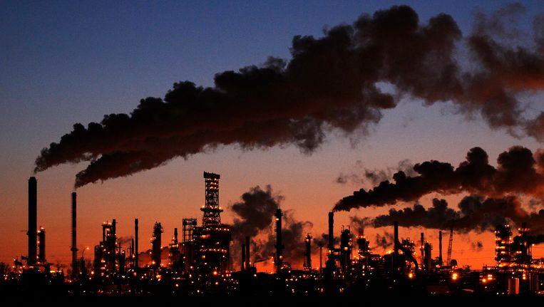 Varovanie_pre_banky_Je_treba_riesit_aj_klimaticke_zmeny_top