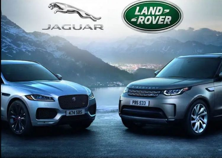 Vlastnici_Jaguar_Land_Rover_zarobia_kryptomeny_zdielanim_dat