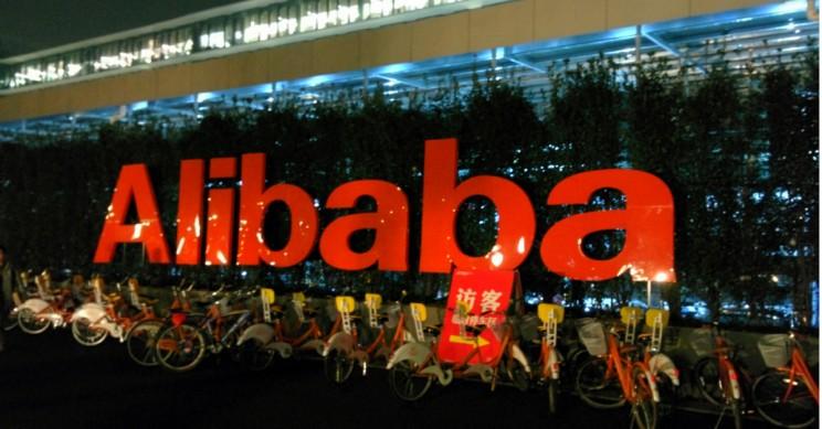 Alibaba_udajne_zvazuje_obchodovanie_akcii_v_Hong_Kongu