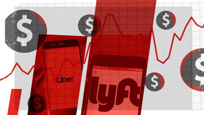 Bankari_poukazuje_na_zbabrane_IPO_firiem_Uber_a_Lyft
