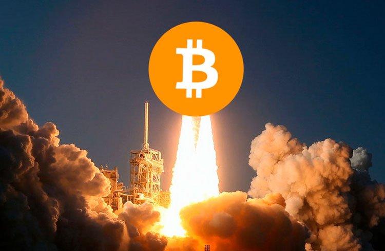 Cena_Bitcoin_sa_priblizila_k_9000_dolarom