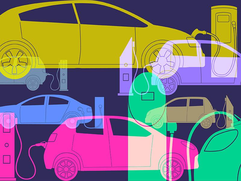Do_roku_2040_bude_viac ako_polovica_novych_automobilov_elektricka
