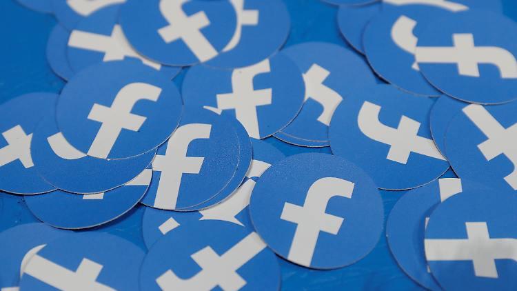 Facebook_za_3_mesiace_odstranil_2_2_miliardy_falosnych_uctov