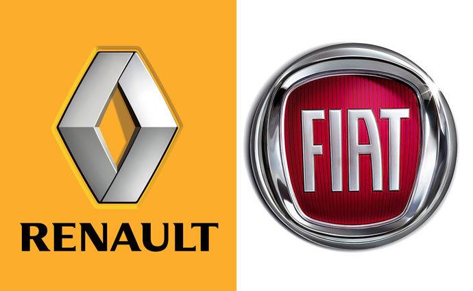 Fiat_Chrysler_a_francuzsky_Renault_diskutuju_o_vytvoreni_spoluprace