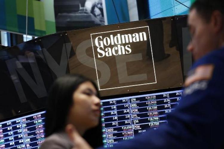 Nákup United Capital umožní rozšírenie banky Goldman Sachs v oblasti správy majetku, pridaním 25 miliárd dolárov do spravovaných aktív a 22 000 klientov.