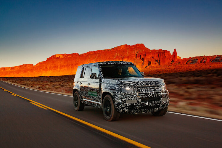 Jaguar_Land_Rover_uprednostnil_Slovensko_pred_Britaniou