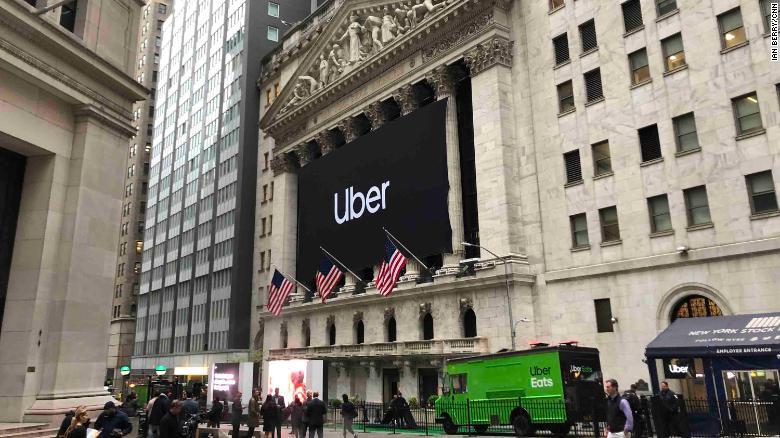 Kto_z_IPO_spolocnosti_Uber_zbohatol