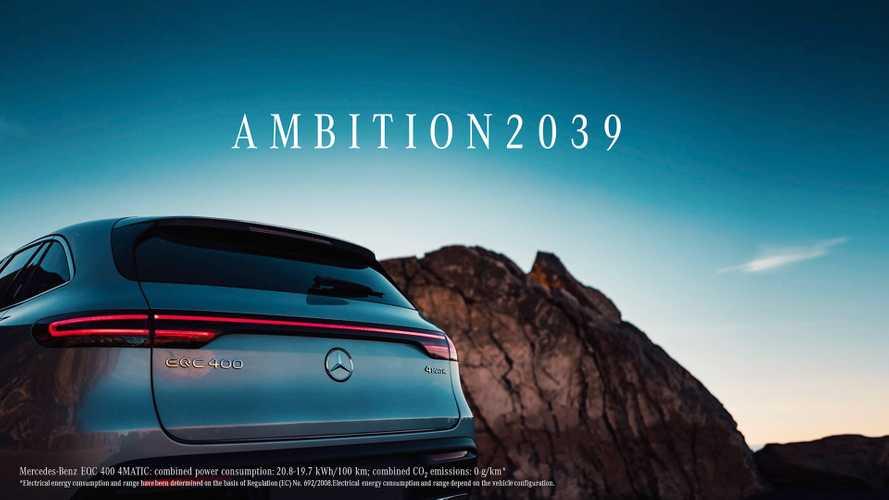 Mercedes_Benz_Vsetky_vozidla_budu_do_roku_2039_neutralne