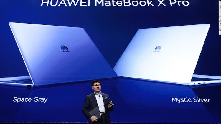 Microsoft_odstranil_notebooky_Huawei_zo_svojho_internetoveho_obchodu