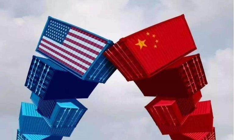 Obchodna_vojna_medzi_USA_a_Cinou_je_podporou_pre_Vietnam