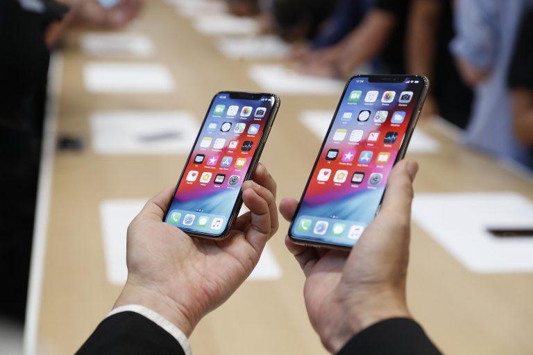 Predaj_iPhonov_medzirocne_prepadol_o_17%