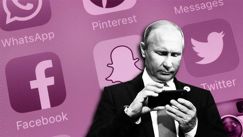 Putin_podpisal_rusky_internetovy_zakon_a_vie_odpojit_Rusko_od_WWW