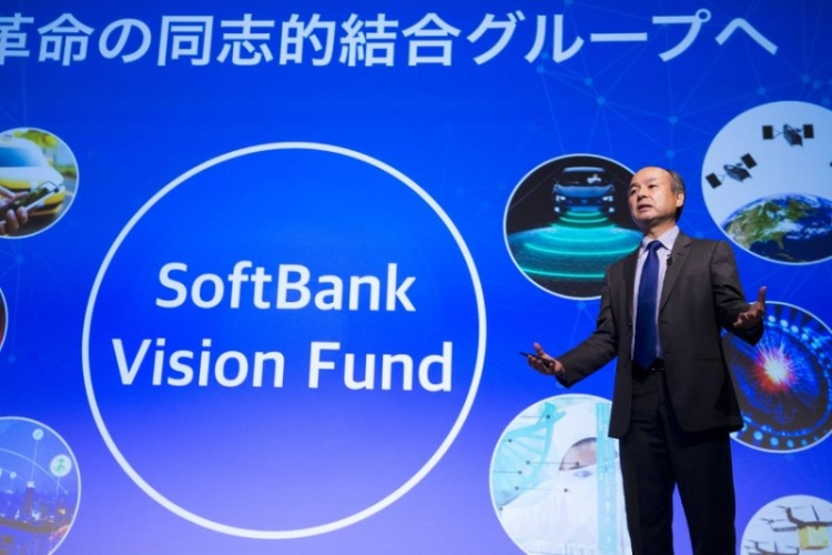 SoftBank_pracuje_na_dalsom_technologickom_fonde_o_hodnote_100_mld
