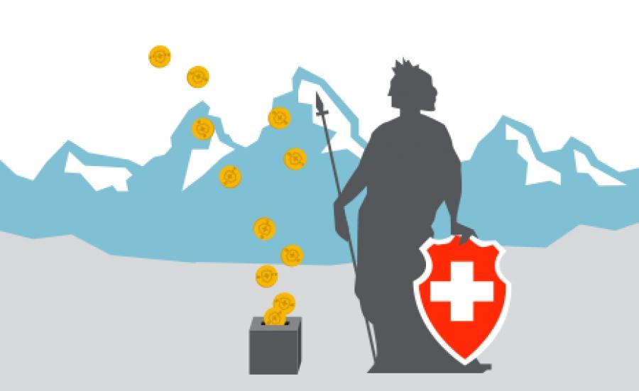 Svajciarsko_povedalo_ano_pre_danove_sidla_velkych_firiem