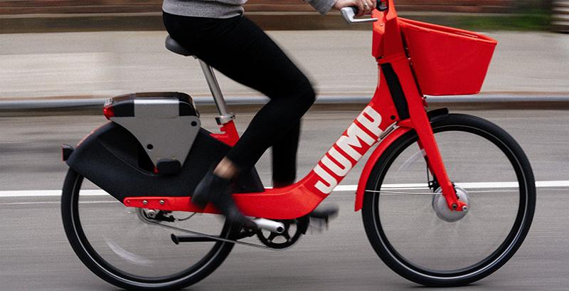 Uber_ponuka_svoje_bicykle_uz_aj_Londyne