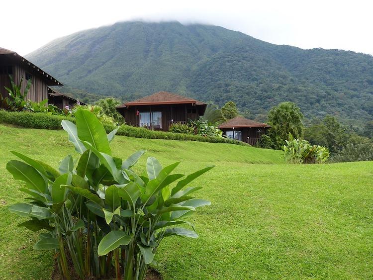 5_zaujimavych_miest_na_dochodok_v_zahranici_Kostarika
