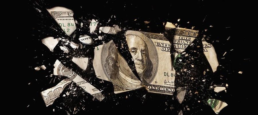 Aky_je_stav_svetovych_statnych_rezerv_Dolar_euro_ale_aj_juan