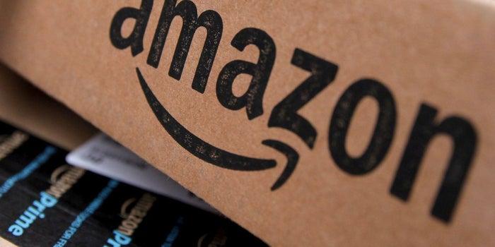 Amazon_otvori_10_obchodov_po_celej_Velkej_Britanii