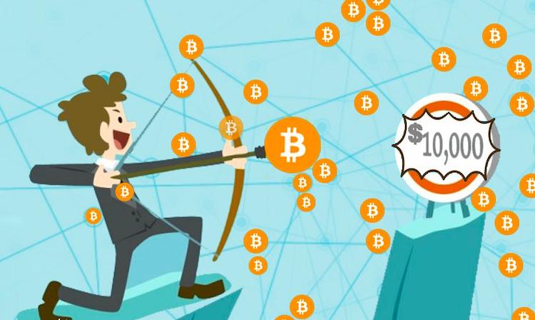 Bitcoin_prekonal_cenu_$10000_prvykrat_od_marca_2018