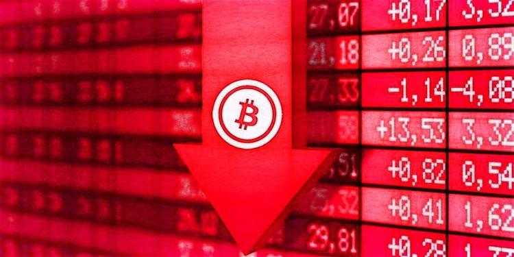 Bitcoin_prudko_rastla_nad_$13_000_a_nasledne_prepadla_o_13%