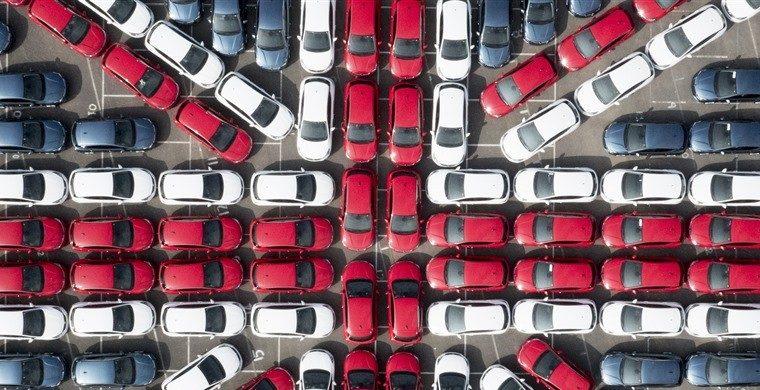 Brexit_a_jeho_dalsia_rana_pre_britsky_automobilovy_priemysel