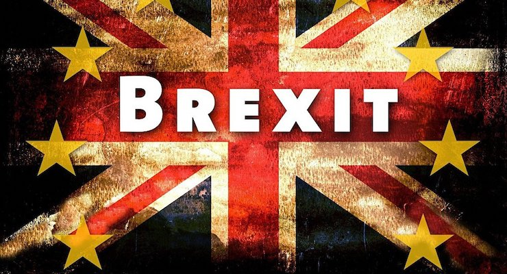 Chaos_Brexitu_by_mohol_zatlacit_HDP_Britanie_k_poklesu