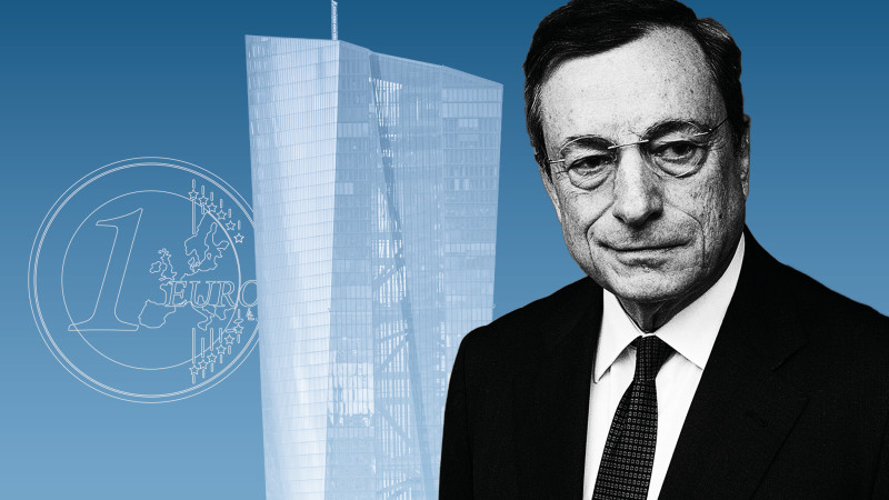 Co_caka_noveho_prezidenta_ECB_s_ohladom_na_ekonomiku_Eurozony