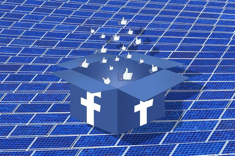 Facebook_buduje_jeden_z_najvacsich_solarnych_projektov_v_USA