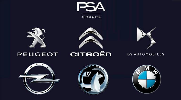 Francuzska_automobilka_moze_zrusit_vyrobu_modelu_v_Britanii