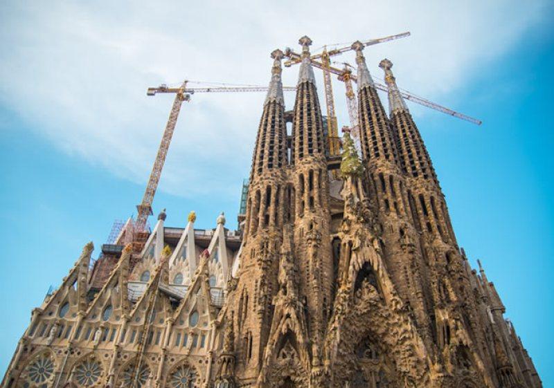 Gaudiho_nedokoncena_katedrala_La_Sagrada_Familia_dostala_stavebne_povolenie