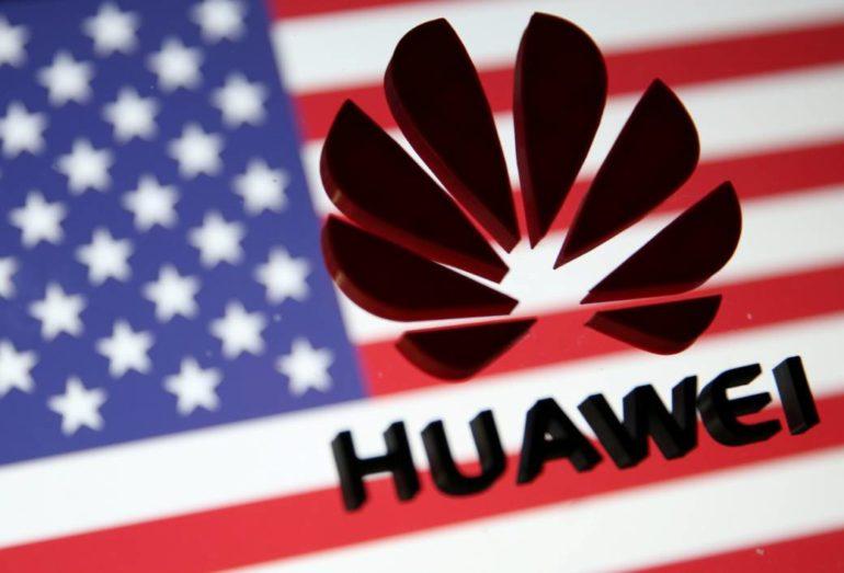 Huawei_Zakaz_z_USA_vyjde_na_$30_miliard