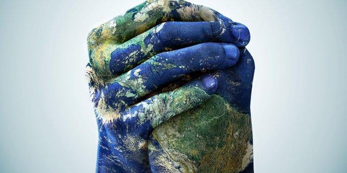 Investovanie_do_zisku_a_zachranovania_planety