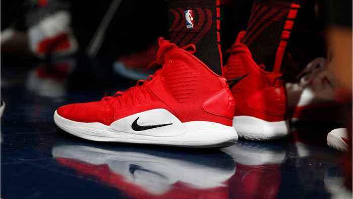 Nike_prvykrat_v_27_stvrtrokoch_nedosiahla_ocakavania_Wall_Streetu